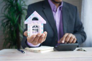 Employee Mortgage Benefit Program